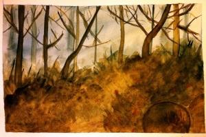 Watercolor 3