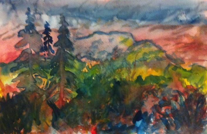 KeliDaniele-watercolor_1